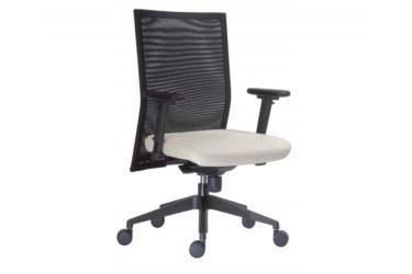 scaun-birou-ergonomic-rene