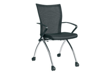 scaun-conferinta-ergosit