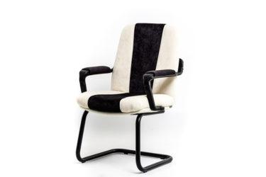 scaun-conferinta_vizitator-4000