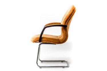 scaun-conferinta_vizitator-6100
