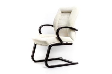 scaun-conferinta_vizitator-9000