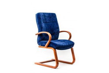 scaun-conferinta_vizitator-9300