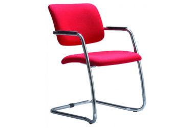 scaun-conferinta_vizitator-magix