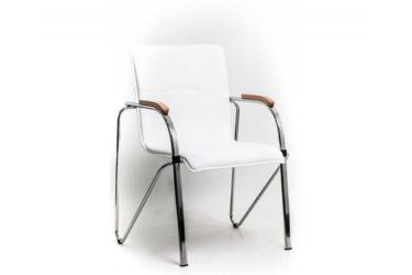scaun-conferinta_vizitator-sabina