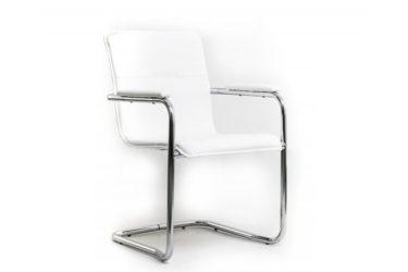 scaun-conferinta_vizitator-sally