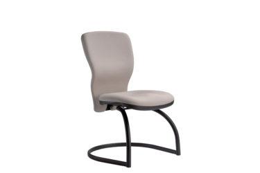 scaun-conferinta_vizitator-sapphire