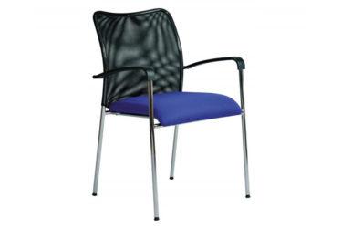 scaun-conferinta_vizitator-spider