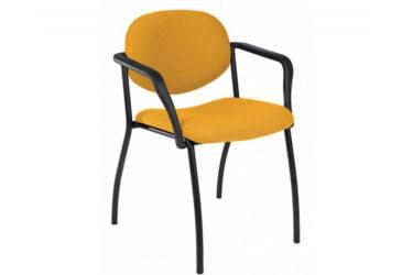 scaun-conferinta_vizitator-wendy