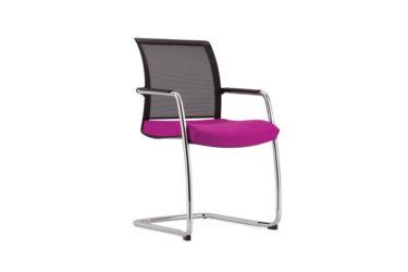 scaun-conferinta_vizitator-z-body