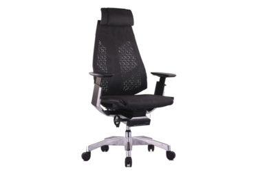 scaun-ergonomic-genidia
