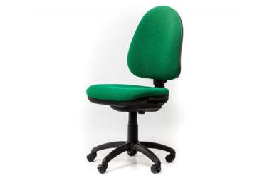 scaun-ergonomic-birou-1170-mek
