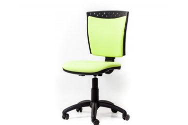 scaun-ergonomic-birou-1345-mek