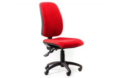 scaun-ergonomic-birou-1500-syn