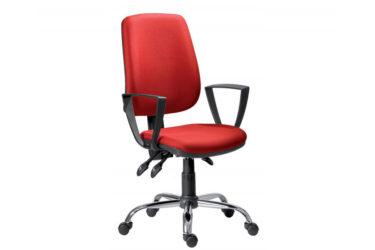 scaun-ergonomic-birou-athea