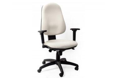 scaun-ergonomic-birou-felix