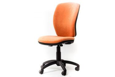 scaun-ergonomic-birou-mirage