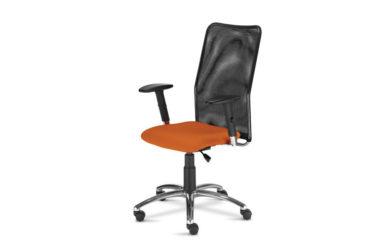 scaun-ergonomic-birou-montana
