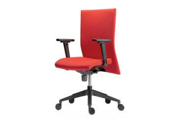 scaun-ergonomic-birou-rene