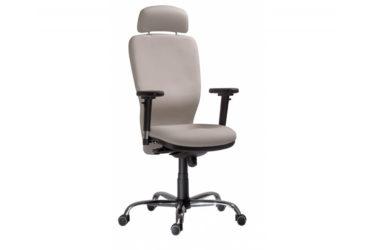 scaun-ergonomic-birou-sapphire