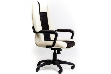 scaun-ergonomic-managerial-4000