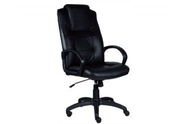 scaun-managerial-5400