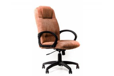scaun-managerial-5401