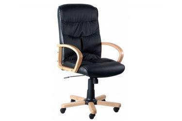 scaun-managerial-5402