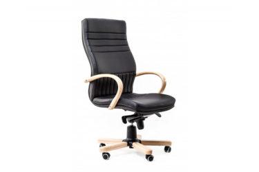 scaun-managerial-9500