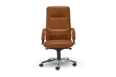 scaun-managerial-linea