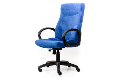 scaun-managerial-stilo