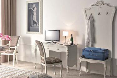 birou-la-comanda-pentru-acasa-elitemob-bacau10