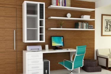 birou-la-comanda-pentru-acasa-elitemob-bacau13