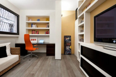 birou-la-comanda-pentru-acasa-elitemob-bacau14