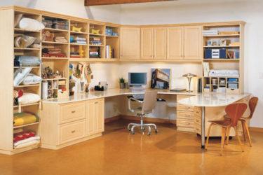 birou-la-comanda-pentru-acasa-elitemob-bacau15