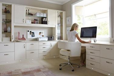 birou-la-comanda-pentru-acasa-elitemob-bacau17