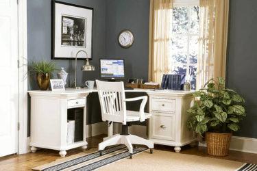 birou-la-comanda-pentru-acasa-elitemob-bacau18