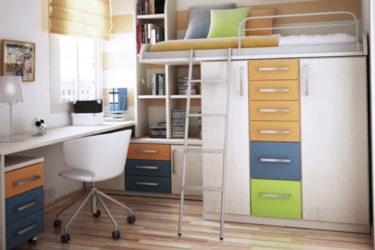 birou-la-comanda-pentru-acasa-elitemob-bacau19