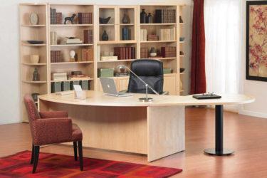 birou-la-comanda-pentru-acasa-elitemob-bacau21