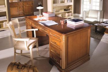 birou-la-comanda-pentru-acasa-elitemob-bacau3