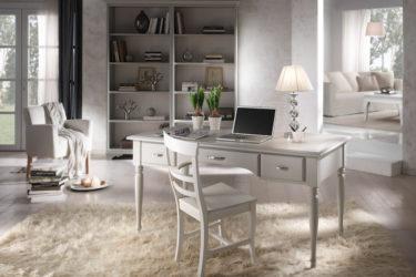 birou-la-comanda-pentru-acasa-elitemob-bacau6