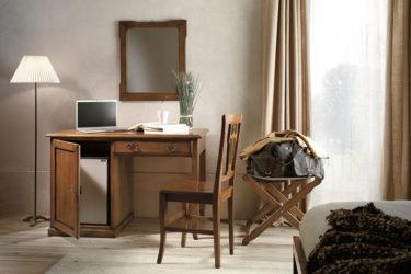 birou-la-comanda-pentru-acasa-elitemob-bacau7