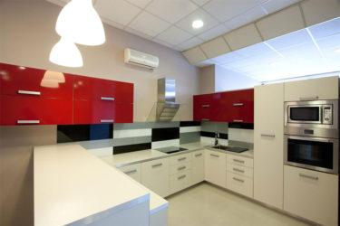 bucatarie-elitemob-in-showroom-jpg-2