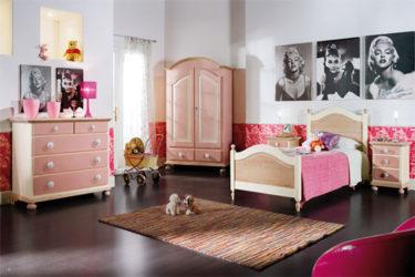 camera-copii-elitemob-mobila-la-comanda-32