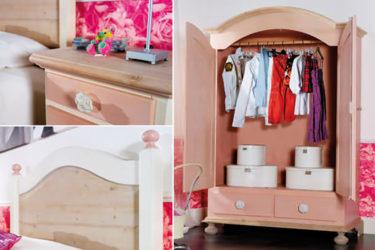 camera-copii-elitemob-mobila-la-comanda.jpg-21