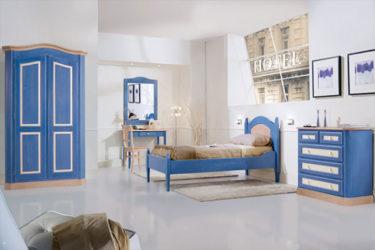 camera-copii-elitemob-mobila-la-comanda.jpg-30