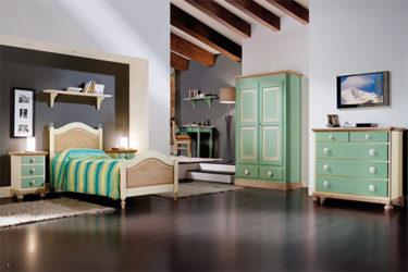camera-copii-elitemob-mobila-la-comanda.jpg-50