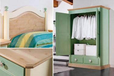 camera-copii-elitemob-mobila-la-comanda.jpg-6