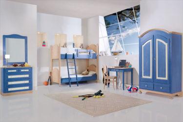 camera-copii-elitemob-mobila-la-comanda.jpg-80