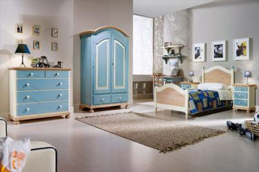 camera-copii-elitemob-mobila-la-comanda.jpg-90