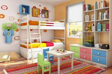 camera-copii-mobila-la-comanda-elitemob